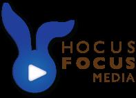 08.06.13-Hocus-Focus-Full-Color-Square-SM