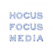 logo_Hocus_square_3
