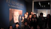 Arts Museum event highlight video