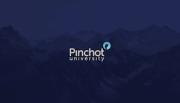 Pinchot brand story video